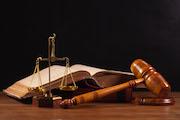 abogados defensa ciminal penal