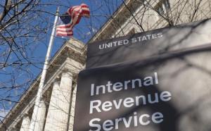 auditorias de impuestos preparacion