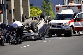 abogados de accidente de carros y trabajo
