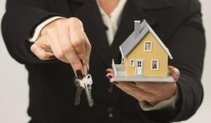 compre su casa con agentes de bienes raices