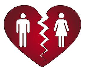 abogados divorcios custodia hijos