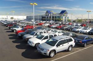 agencias autos carro nuevos usados