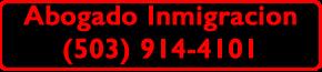 Inmigracion Portland 5039144101