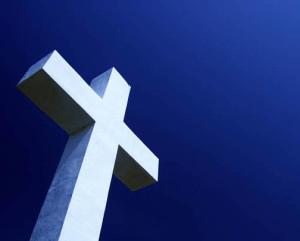 Iglesias con Servicios y Misas en Espanol en el estado de Oregon